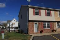 1 Belles Ave Ashley PA, 18706