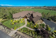 20290 Rock Canyon Road Bend OR, 97701
