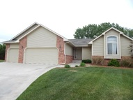 13227 East Gilbert Ct Wichita KS, 67230