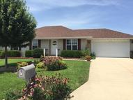 111 Spruce Avenue Clever MO, 65631