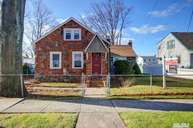 198 Clement Ave Elmont NY, 11003