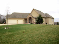 S6956 Elkwood Ct W192 Muskego WI, 53150