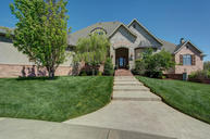 764 South Mulberry Lane Springfield MO, 65809