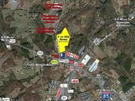 Hood Road - 20 Acre Tract Powdersville SC, 29611
