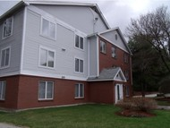 1-307 Timberwood Drive 307 Goffstown NH, 03045