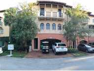 6223 Paradise Point Dr 6223 Palmetto Bay FL, 33157