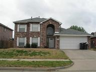 3525 Clearbrook Drive Fort Worth TX, 76123