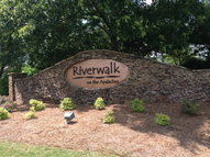 1060 Riverwalk Ct Bishop GA, 30621