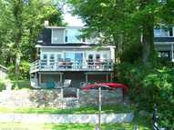 258 Perch Rock Winsted CT, 06098