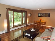 1129 Ridge Rd Marshfield WI, 54449