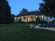 3960 Meridian Road Hickory KY, 42051