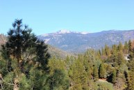 5.13 Ac Smiley Meadows North Fork CA, 93643