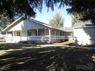 941 Northwest Westview Road Prineville OR, 97754