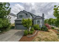 2729 Strasburg Dr Forest Grove OR, 97116