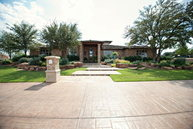 2500 Towle Park Rd Snyder TX, 79549