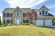 13216 Manor Drive South Mount Airy MD, 21771