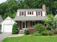 19 Oak Hill Road Short Hills NJ, 07078