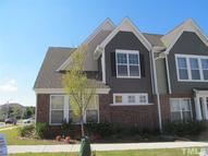1320 Alston Forest Drive Cary NC, 27519