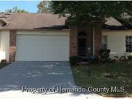 6524 Mulligan Ct Spring Hill FL, 34606