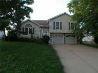 1836 Se 7th Street Lees Summit MO, 64063