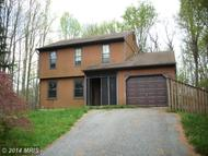 4430 Cobalt Drive Harwood MD, 20776