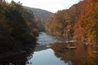 Lot 5 Crossing On The Middle Fork Buckhannon WV, 26201