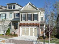 6933 Fellowship Ln 6933 Flowery Branch GA, 30542