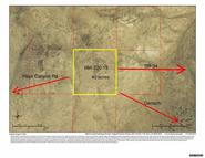 0 Unspecified Gerlach NV, 89412