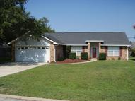 2731 Woodbury Court Navarre FL, 32566