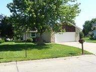 307 Baker Mount Pleasant IA, 52641