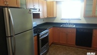 44 Fairharbor Dr Patchogue NY, 11772