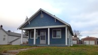 1814 E Rich Ave Spokane WA, 99207