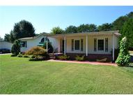 3727 Lee Moore Road Maiden NC, 28650