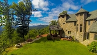 2411 Old Fort Road Black Mountain NC, 28711