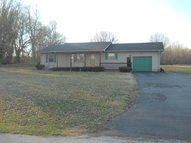 7781 Defries Rd Canmer KY, 42722