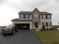 1240 Shadowbrooke Drive Dover PA, 17315