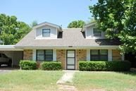 10086 Ash Cove Wills Point TX, 75169