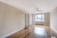 34-41 85th Street 4p Jackson Heights NY, 11372
