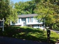 17 Hemlock Lane Etters PA, 17319