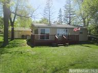 3682 Norris Avenue Nw Annandale MN, 55302
