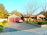 236 Lindero Ave. Ave Lindsay CA, 93247