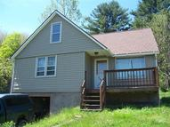 5975 State Route 7 Oneonta NY, 13820
