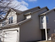 1412 Derby Lane Mundelein IL, 60060