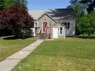51 Post Hill Road Mountain Dale NY, 12763
