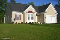 4249 Stafford Lane King George VA, 22485