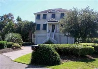 102 Marsh Point Drive Pawleys Island SC, 29585