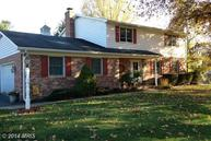 2001 Maplewood Drive Hagerstown MD, 21740