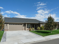 4501 Meadow View Dr Pasco WA, 99301