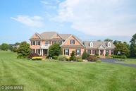 202 Terrace View Court Churchville MD, 21028