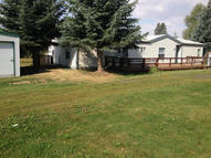 411 Eagle Lane Tensed ID, 83870